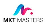 Logo-MKT-Masters-Pro-rh