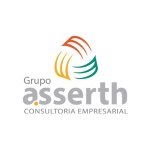 ASSERTH CONSULTORIA EMPRESARIAL LTDA