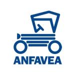 ASSOCIAÇÃO NACIONAL DOS FABRICANTES DE VEICULOS - ANFAVEA
