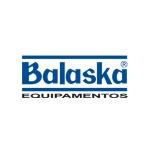 BALASKA EQUIPAMENTOS IND E COM LTDA