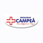 CAMPEA POPULAR LTDA EPP