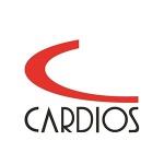 CARDIO SISTEMAS COMERCIAL E INDUSTRIAL LTDA