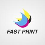 FAST PRINT & SYSTEM LTDA
