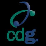 logo_CDG_original