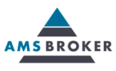 AMS-Broker