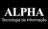 Alpha-Tecnologia-da-informação