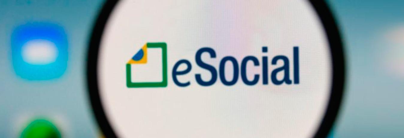 Saiba mais sobre o eSOCIAL