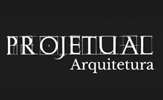 Projetual-Arquitetura