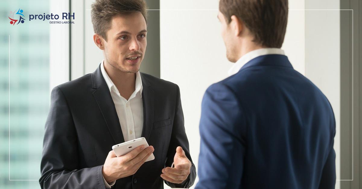 A importância de dizer não em determinadas situações