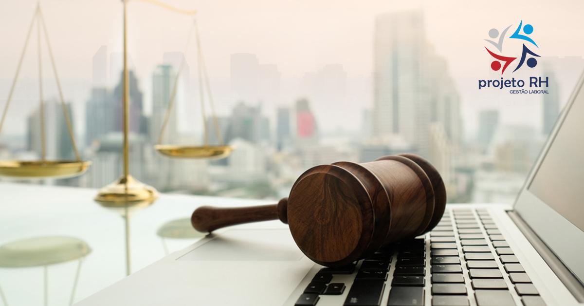 Soluções em Perícias Judiciais – Medicina do Trabalho e Engenharia de Segurança
