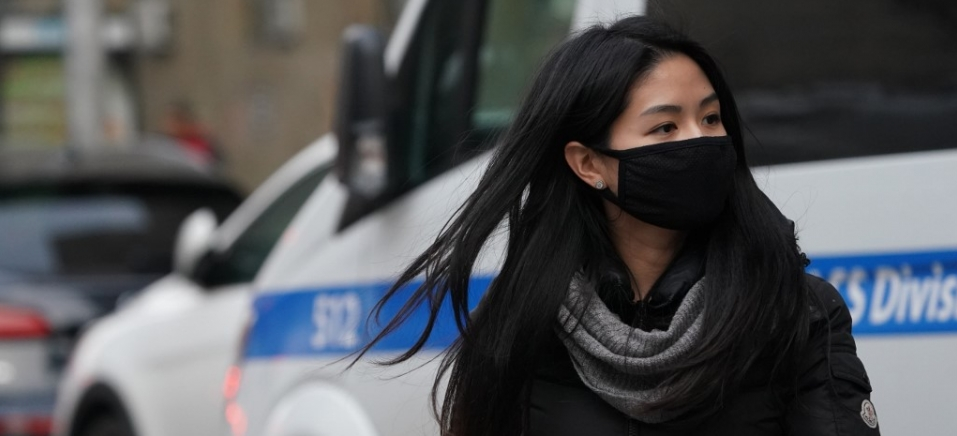 Coronavírus: tudo o que você precisa saber sobre o misterioso vírus da China