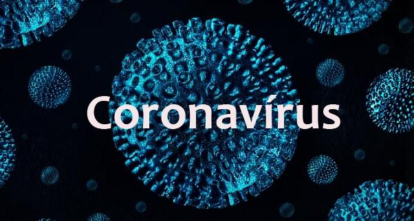Como posso me proteger do Coronavírus (COVID-19)?