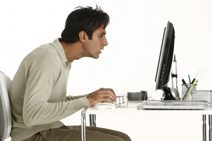 Como evitar o novo coronavírus no ambiente de trabalho
