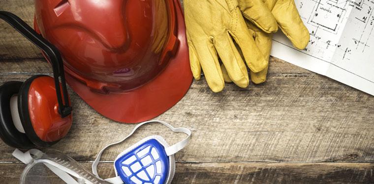 Governo estabelece medidas de prevenção à Covid-19 no trabalho