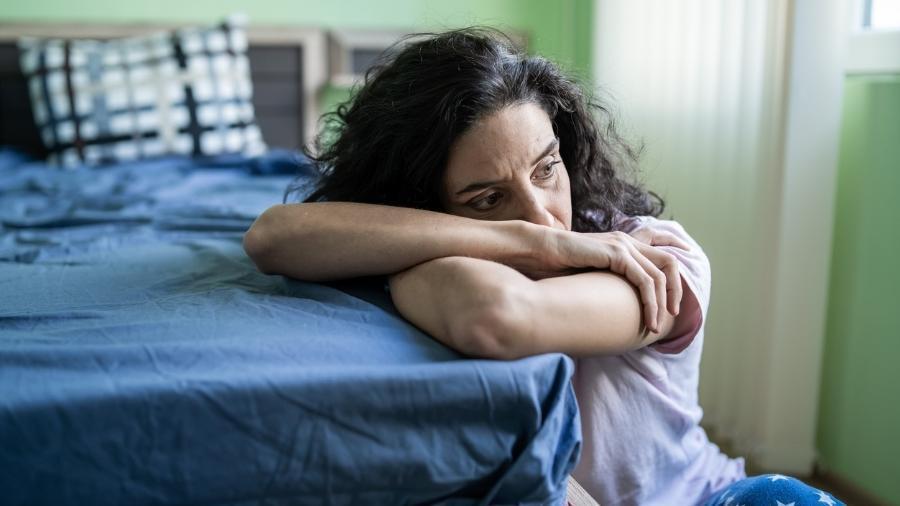 Medo da pandemia de covid-19 afeta a saúde emocional: como lidar melhor