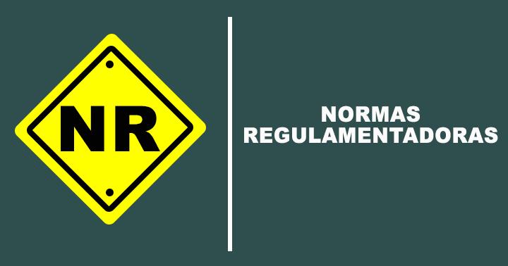Prorrogação dos prazos para entrada em vigor das NRs